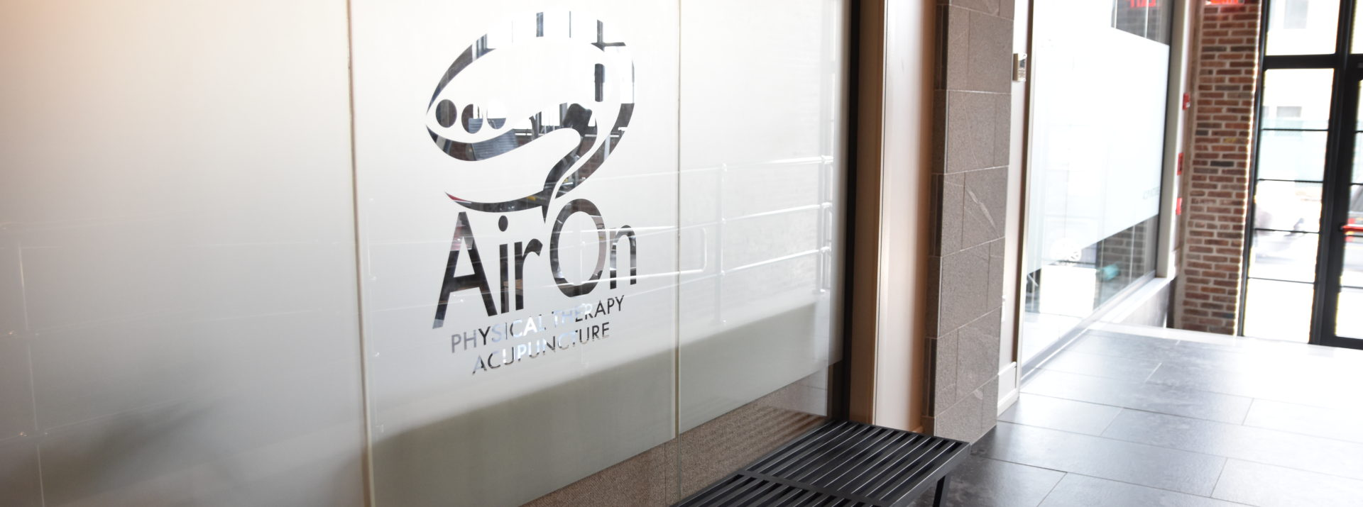 Airon Physical Therapy Center